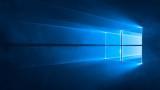 Microsoft изменила системные требования Windows 10 Anniversary Update