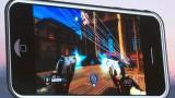 В Китае прошла презентация клона Overwatch
