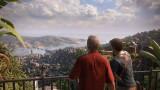 Разработчики Uncharted 4 похвастались продажами игры за первую неделю