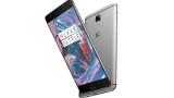 OnePlus готовит к выходу Android-смартфон OnePlus 3 Plus