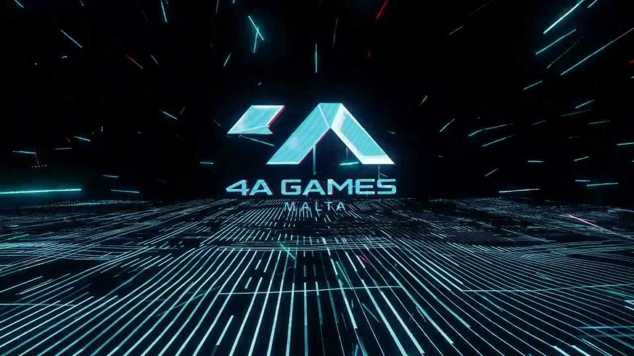 Авторы серии Metro анонсировали VR-эксклюзивную игру Arktika.1