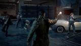 Для PC-версии Mafia III вышел патч, снимающий блокировку частоты кадров