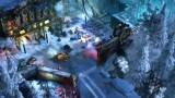 Wasteland 3 полностью профинансирована всего за несколько дней